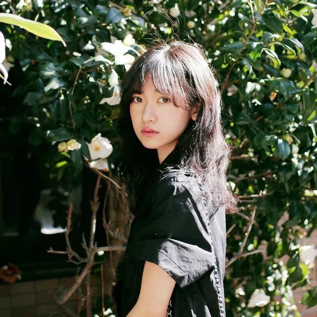 153CM却能当模特?这个日本小姐姐凭什么?