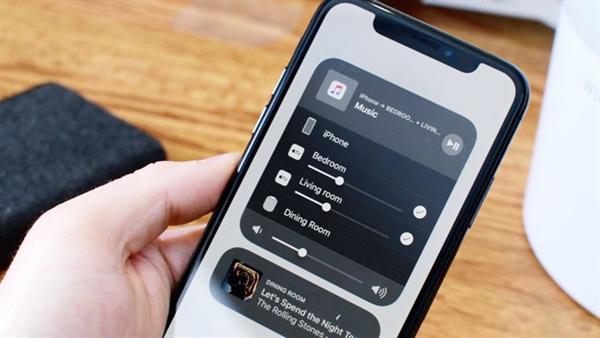 苹果发布iOS 11.4.1新公测版:继续消灭Bug