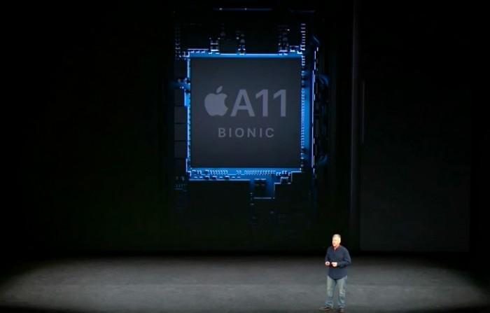 增强工艺技术 三星极力争取苹果A13芯片订单