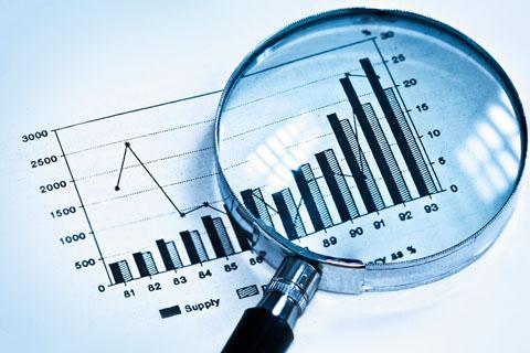 中报预告揭秘A股增长点 堆银行等三行业
