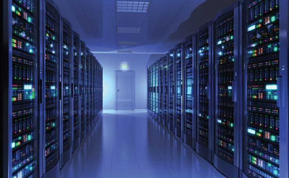 数据:联想成为超级计算机全球最大供应商