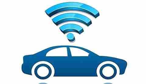 工信部:拟规划5905-5925MHz为车联网直连通信频段