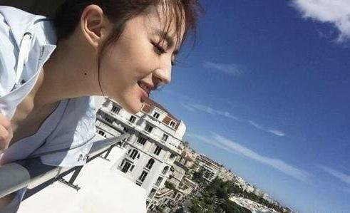 神仙姐姐刘亦菲VS女神范冰冰,逆天颜值谁更胜一筹?