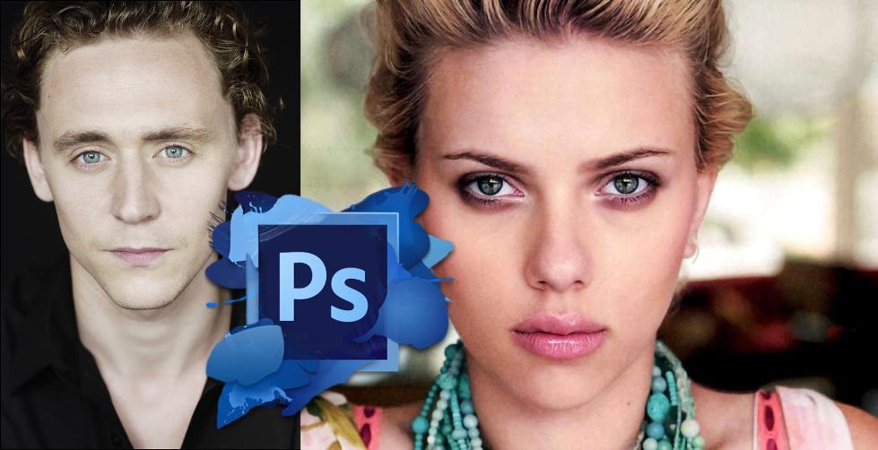 Adobe表示 已可以使用人工智能识别被篡改图像