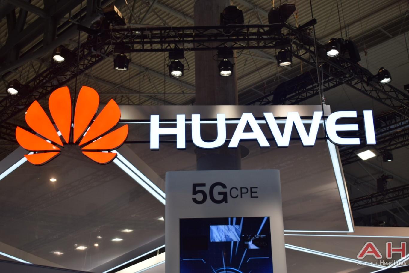 2018MWC上海 | 华为徐直军谈5G芯片和商用时间表