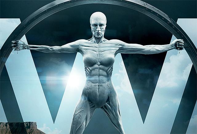 《西部世界2》完:七大待解之谜引发全球观众讨论