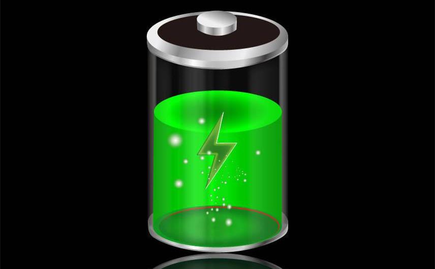 首批半固体锂电池将用于无人机 续航将翻倍?
