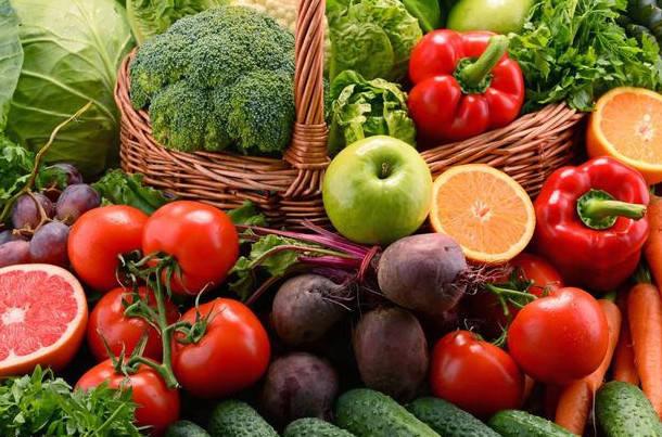 """本地蔬菜日上市量刷新纪录,吃""""青头菜""""的实惠日脚来了"""
