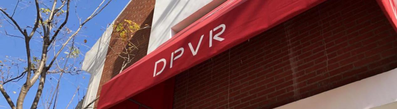 史上首款人工智能VR眼镜最新谍照流出