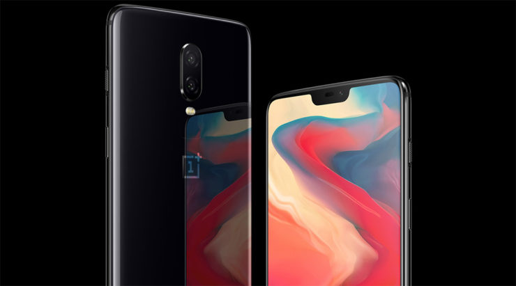刘作虎透露:一加将在2019年发布5G手机