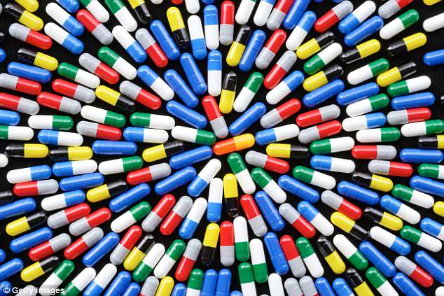 进军医药市场!亚马逊拟收购在线药房PillPack