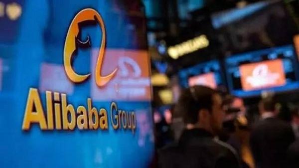外媒:中国AI强势崛起 谷歌与亚马逊面临挑战
