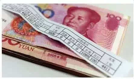 中国广东省上调最低工资 深圳达2200元