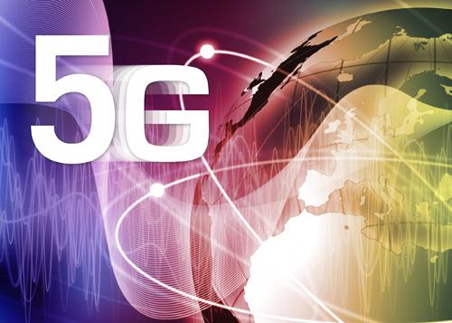 """日媒:5G来了,全球企业扎堆开发""""5G+"""""""