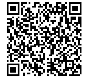 """""""中国人工智能开源软件发展联盟""""成立大会即将在北京举行"""