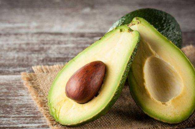 所有宣称能减肥、抗癌的超级食物,都是骗人的