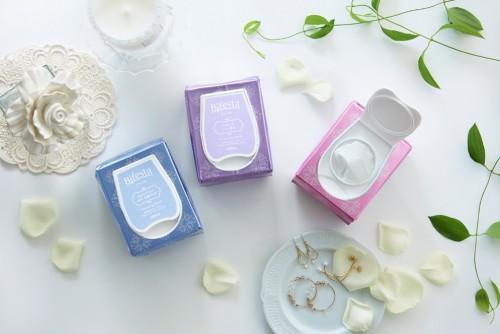 "Bifesta 卸妆湿巾:火热夏日里的""一键卸妆"""