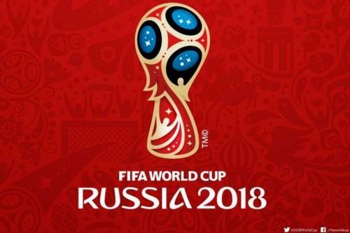 世界杯开幕!在球场上大放光彩的选手们,他们的发型也很抢眼!