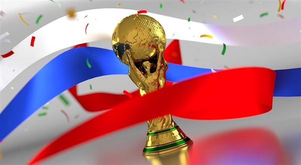阿根廷队告别俄罗斯世界杯 罗永浩:梅西巅峰期已过