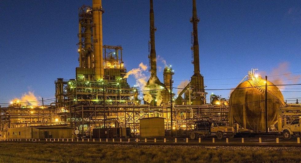 美国要求沙特增产 伊朗警告:这是要沙特退出OPEC
