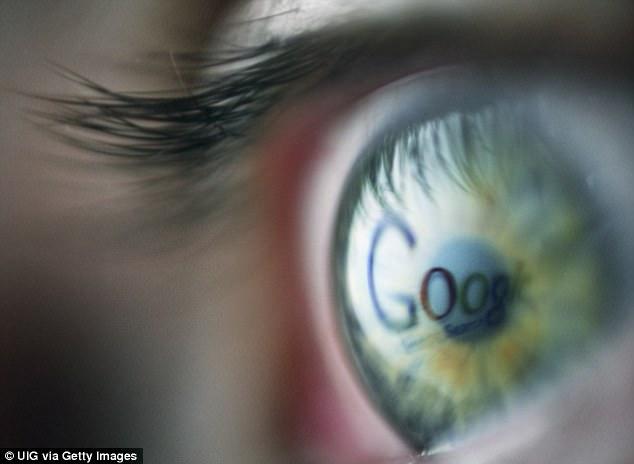 谷歌将开发云端游戏平台:欲对抗索尼/微软/任天堂