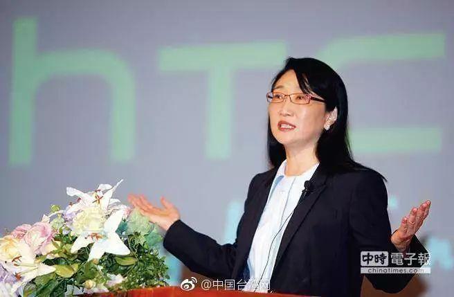 台湾手机HTC连年亏损 宣布裁员幅度达到近四分之一