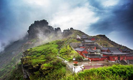 梵浄山の画像 p1_8