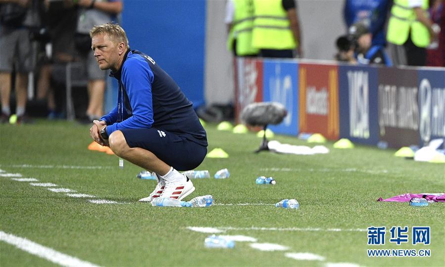 四肢发达头脑简单? 世界杯学霸盘点比利时人才云集