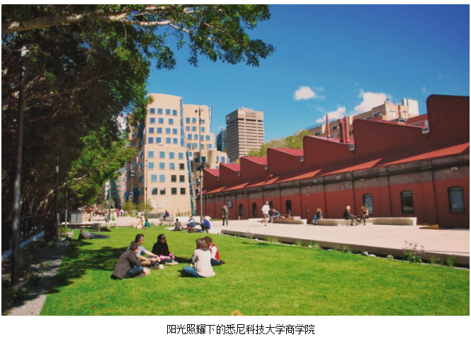 澳大利亚学者表示:国际化教育助力中国千禧一代实现创新理想