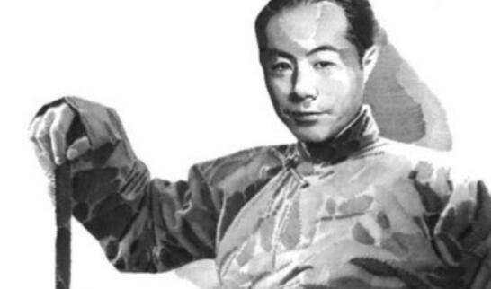 """曾获多位领导人认可,论中国扇子艺术学会的""""古与今"""""""
