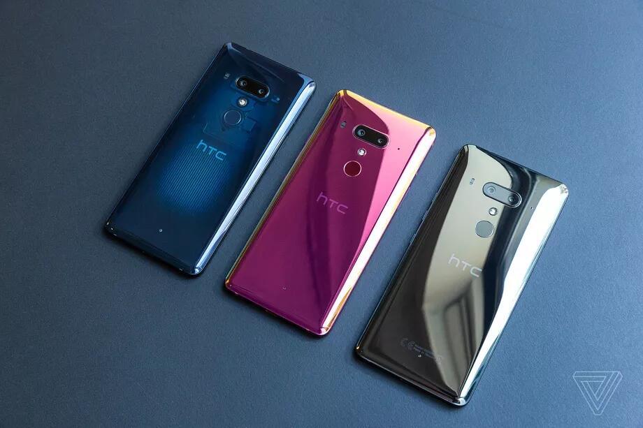 HTC为减少成本恢复盈利 宣布裁员1500人