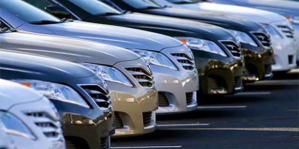 调查:降关税效果为啥没有立刻体现在价格上?