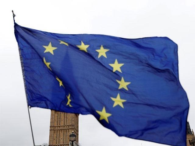 欧盟警告美国:加征汽车进口税将害人害己