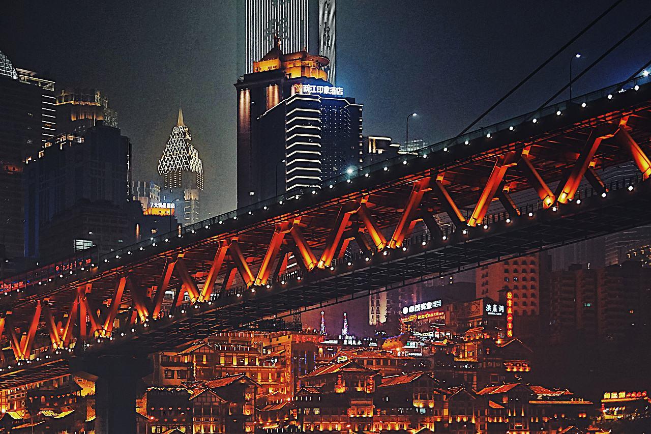 重庆:调整、取消多项房地产税率补助政策