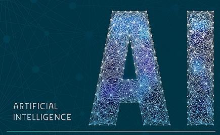 北京AI产业发展白皮书发布:中关村成为AI创新高地