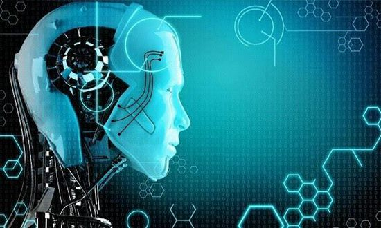 港媒:中国AI进军医疗领域 填补医疗资源空缺