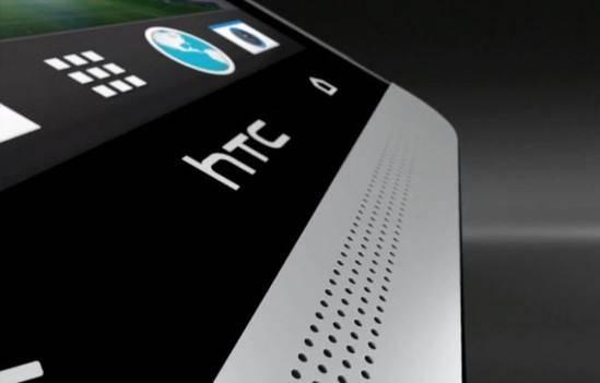 HTC宣布在台裁员1500人 去年亏损182.19亿