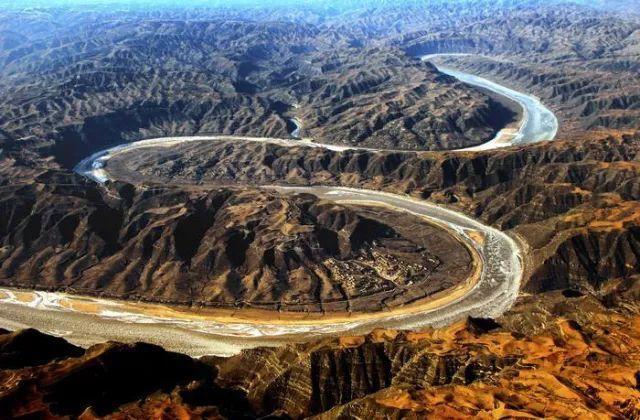 黄河防汛:新时代的综合考量
