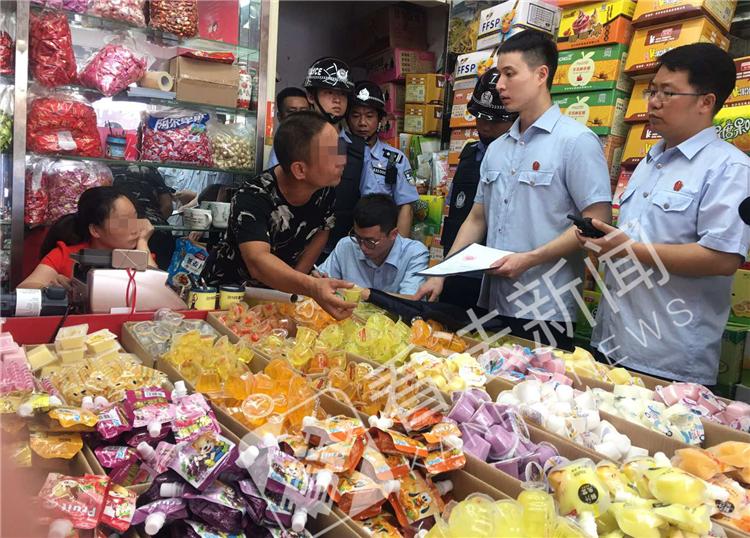 最高法、湖南高院再行动:凤凰古城俩店铺拒交租金被腾退