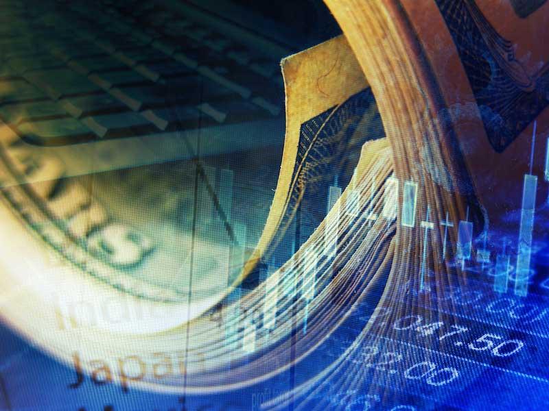103家挂牌公司被股转系统强制摘牌