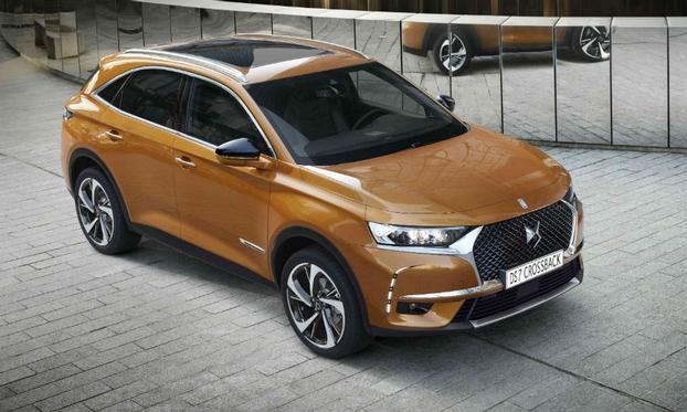 法国6月汽车销量同比增长9.2% 西雅特/DS领涨