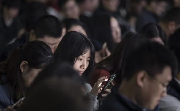 外媒:腾讯的百万个小程序将有助于提升用户黏性