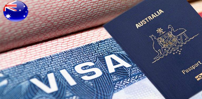 澳大利亚多州技术移民政策改革 留学生竞争澳居留权受冲击