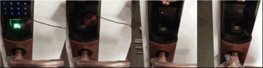 风口浪尖上的智能门锁,真的完全不可信吗?