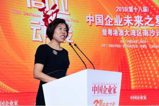 中国十大独角兽揭晓 旷视科技7倍营收增长领跑AI产业