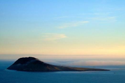 """景色优美机会难得 小岛14万年薪招聘新""""岛主"""""""