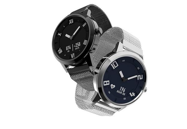 联想Watch X智能手表正式开售:299元