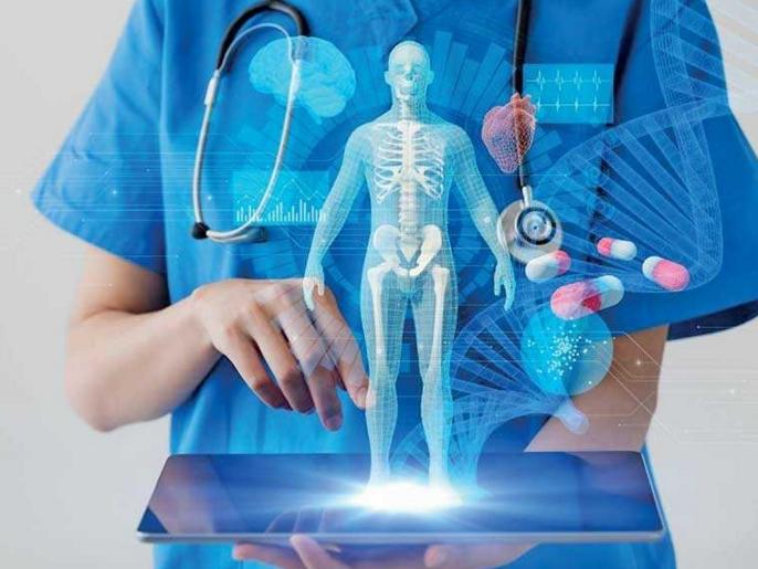 中国科技巨头进军医疗市场将缓解资源不足问题