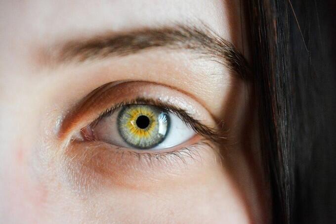 视力下降让人困扰 法媒支招帮你轻松保持眼健康