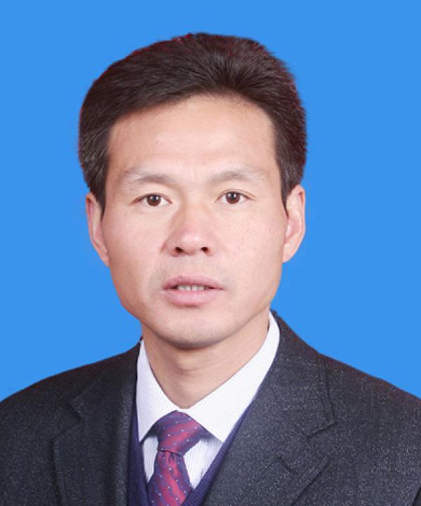 安徽一副县长被双开:为阻止他人检举揭发,违规调取监控视频